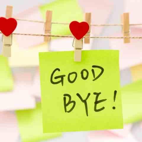 دانلود آهنگ میثم ابراهیمی خداحافظ اون همه خاطرمون خداحافظی منو عشقم به خودت برسون