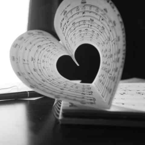 دانلود آهنگ نوان بی تو من تکراریه روز و شبام (دوسم داری)